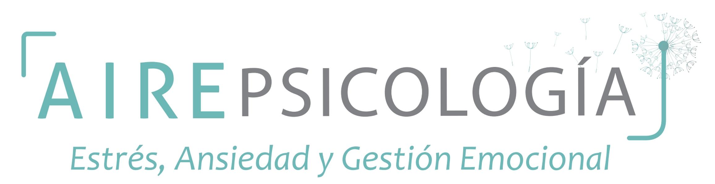 Psicologos en Madrid, Barrio del Pilar | AIRE PSICOLOGIA TEL: 91 029 36 88