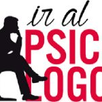 Ir al PSICOLOGO
