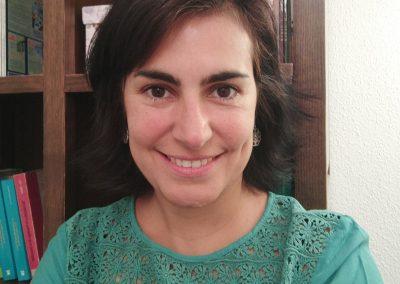 María Victoria Molinari